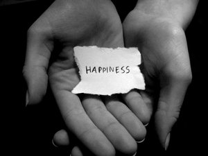 happiness_by_wint3r881.jpg