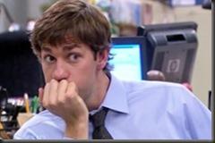 Jim-faces-the-convict 2