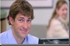 Jim-faces-the-convict3