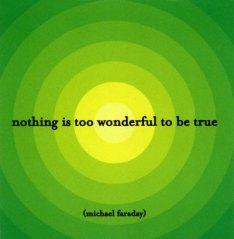 md91nothing-is-too-wonderful-michael-faraday-posters.jpg